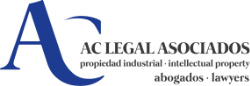 AC Legal Asociados